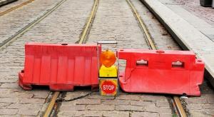 Trakcja z litewską spółką zdobyły tramwajowy kontrakt