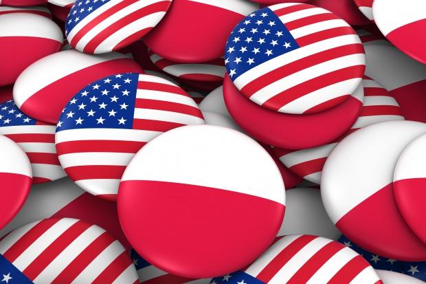 Ekspert: Trump może mieć lepszy wpływ na stosunki polsko-amerykańskie