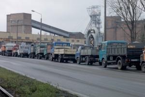 """Eksperci PAN: silne """"tak"""" dla polskiego górnictwa węgla kamiennego"""