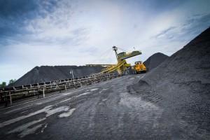 Górnicza spółka chce zwiększać wydobycie węgla. Liczy na nowe złoże