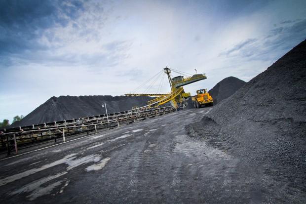 Tchórzewski: przy Bogdance może powstać elektrownia w technologii czystego węgla