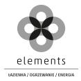 Elements (Grupa HBH)