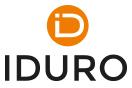 IDURO