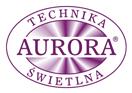Aurora Technika Świetlna