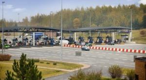 Autostrada A4 pomiędzy Katowicami i Krakowem pęka w szwach