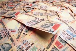 Klimat inwestycyjny w Indiach