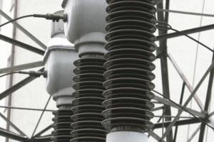 Constrast przebuduje stację elektroenergetyczną