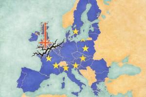 Schaeuble: UE chce ograniczyć negatywne skutki Brexitu dla Londynu