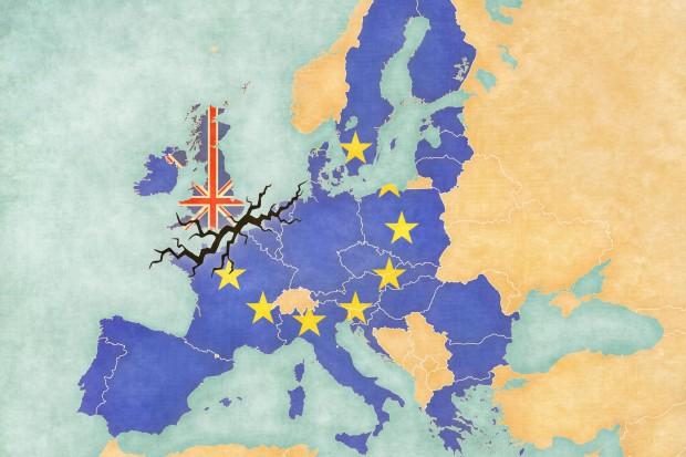 Rozpoczął się szczyt o przyszłości UE bez Wielkiej Brytanii