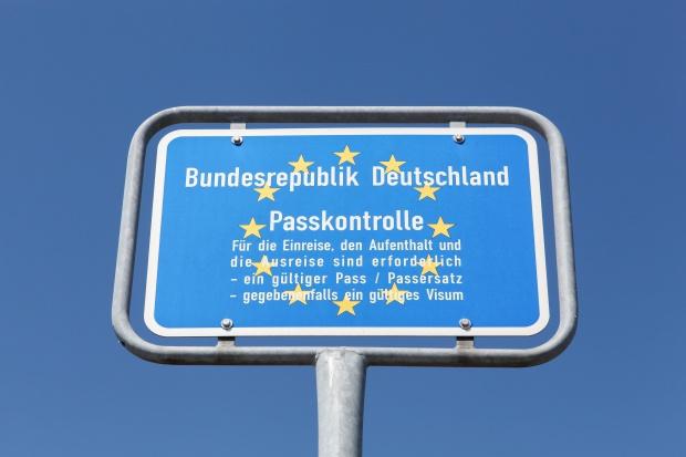 26 proc. Niemców za wyjściem kraju z Unii Europejskiej