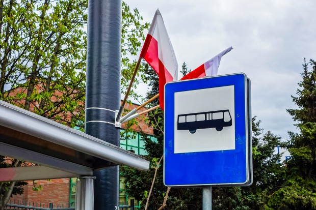 PKS Nova nie sprzedał dworca w Augustowie