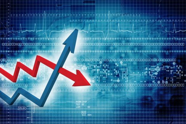 Goldman Sachs: inflacja w Polsce będzie spadać