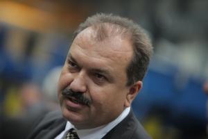 Prezes Maxstalu: wzmacnianie hut nie może prowadzić do osłabiania dystrybucji
