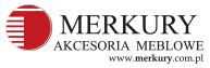 MERKURY Akcesoria Meblowe