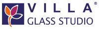 Villa Glass Studio Sp. z o.o.