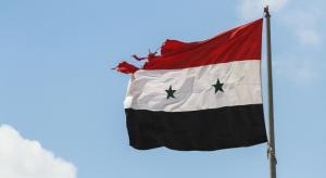 ONZ ostrzega przed eskalacją konfliktu w północno-zachodniej Syrii