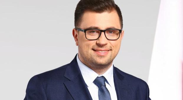 Prezes grupy Tauron: inwestycje za 1 mld zł w obszarze wydobycia węgla