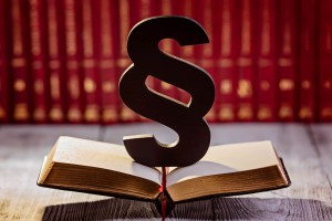 TK: przepis ws. właściwości sądu przy pracy tymczasowej niekonstytucyjny