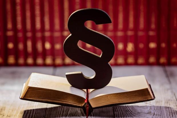 Konfederacja Lewiatan: wątpliwości budzi duża uznaniowość w karaniu przedsiębiorców