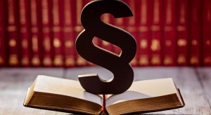 Duda: zmiany w Kodeksie pracy nie do przyjęcia