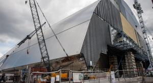 Zużyte paliwo z ukraińskich atomówek trafi do Czarnobyla