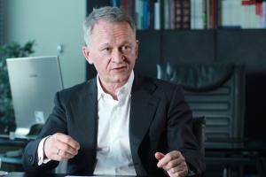 Prezes Impela: coraz częściej pracownicy z Ukrainy wypełniają lukę na rynku pracy