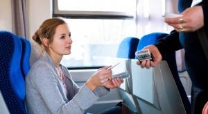 Zintegrowany bilet Polregio i Polbus-PKS Wrocław