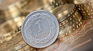 RPP: czeka nas raczej stabilizacja stóp procentowych