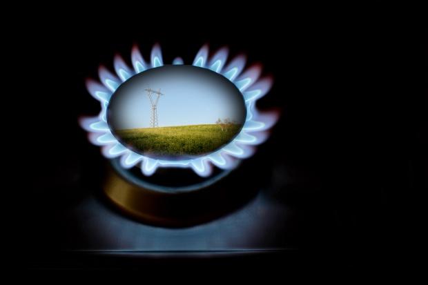Fiten niemal podwoił sprzedaż prądu odbiorcom końcowym