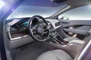 Marvipol sprzedaje coraz więcej samochodów