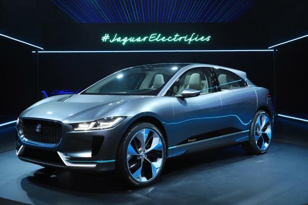 Zarząd British Automotive Holding myśli nad przyszłością spółki