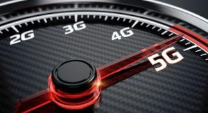 5G. Etyczna wpadka Ericssona może skomplikować plany w Polsce