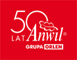 http://www.anwil.pl/