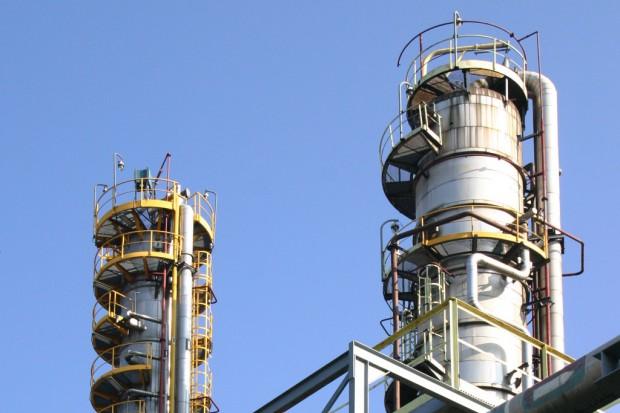 Polska chemia musi sprostać konkurencji