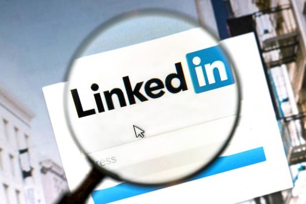 Rosja zaczęła blokować serwis LinkedIn