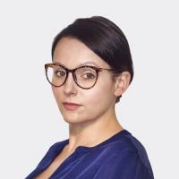 Ewa Kaucz