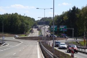 Autostrada A4 Katowice – Kraków będzie droższa. Wiemy kiedy i o ile