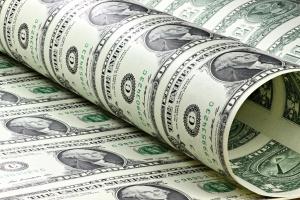 Ośmiu najbogatszych świata ma tyle, co 3,6 mld ludzi