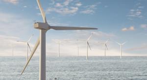 Polenergia liczy na kolejne inwestycje OZE w Polsce