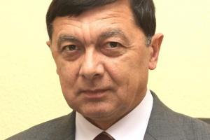 Janusz Olszowski, prezes GIPH: przeciwstawić się stanowczo antywęglowym zapędom KE
