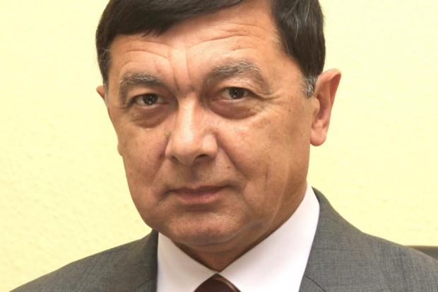 Olszowski, prezes GIPH, o obronie węgla: nie możemy być grzeczni i układni!