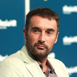 Grzegorz Bohosiewicz