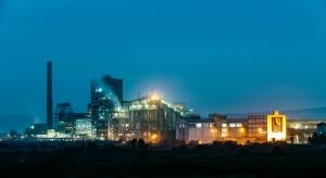 Ciech przygotowuje się na wstrzymanie produkcji w rumuńskiej spółce