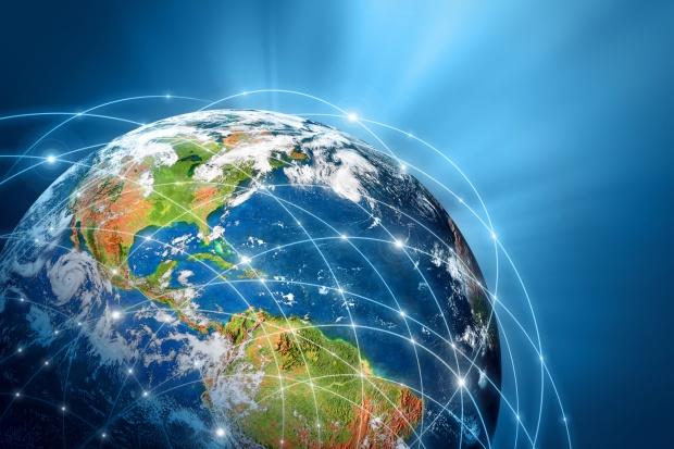 Poziom globalizacji przekroczył pułap sprzed kryzysu 2007 r.