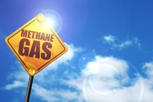 Bez poprawek do nowelizacji ws. ułatwień pozyskiwania metanu z kopalń