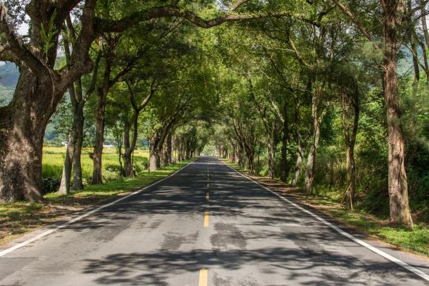 Ustawa o Funduszu Dróg Samorządowych pozwoli na wyremontowanie 6 tys. km dróg rocznie