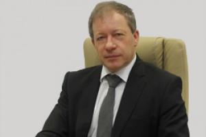 """Dyrektor Instytutu Ciężkiej Syntezy Organicznej """"Blachownia"""" o współpracy z ZAK"""