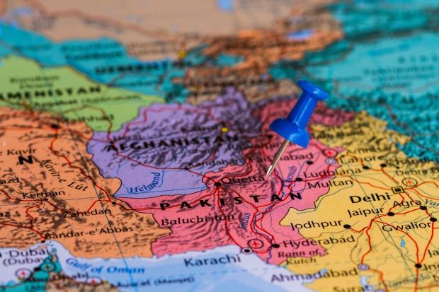 Pakistan: porwano sześciu pakistańskich pracowników Geofizyki Kraków