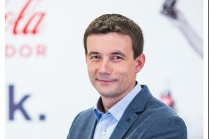 Blaski i cienie quadgeneracji w Coca-Cola HBC Polska