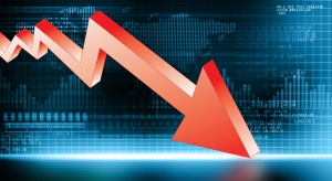 Bankowcy wieszczą kryzys, który odbije się na polskiej gospodarce